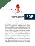 Marie_Voignier_Vassilis_Salpistis_Des_tr.pdf