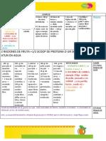PACO GONZALEZ 2019.pdf