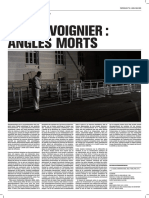 Marie_Voignier_Angles_morts