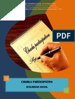 Guia Charla participativa Seguridad Social.pdf