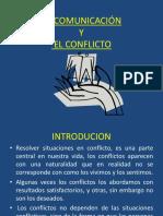 presentacin-conceptos-160212234958