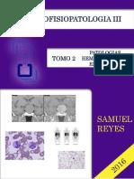 Morfofisiopatologia III Unidad II.pdf