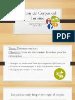 COMPUTACIONAL DIC EXTRANJETOS.pptx