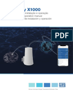 WEG-gateway-x1000-installation-and-operation-manual-15223775-web