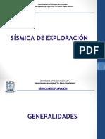 Capitulo IV. Metodo Sismico.pdf