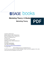 marketing-theory_n2 Marketing Theory