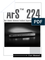 AFS224_Manual_18-6398-B_original.pdf