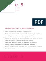 Impactos_de_los_medios_sociales_en_Internet-Clase05