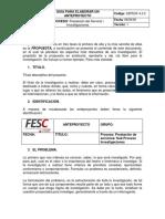DE-2 GUIA PRESENTACION DE ANTEPROYECTOS-convertido