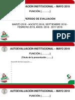 AI_2019_Plantilla_Presentaciones_Comites_de_Evaluacion_Interna