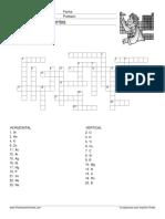 elementos quimicos cruci.pdf