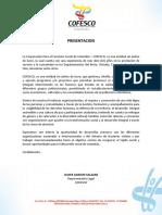 Presentacion Corporacion 2019 (1) (1)