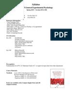 PY 355 Syllabus 201910(1).docx