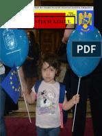 Migratia si Azilul - Revista.pdf