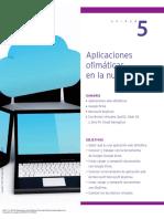Aplicaciones_web_----_(Pg_105--119)