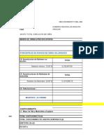 Cronograma Valorizado Hospital de Amazonas Vers 03.xlsx