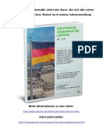 Listen-Verben-mit-Dativ.pdf