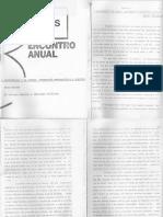 AlbaZaluar_O_Antropologo.pdf