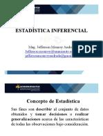 Presentacion E. Inferencial.pdf