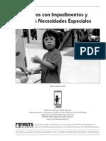 16_CCHA_SP_SpecialNeeds_0506_v3.pdf