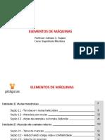 03_09_18_Elementos de Maquinas