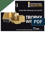trophy-winners-2019