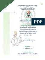 Historia del hormigon presforzadoo.docx