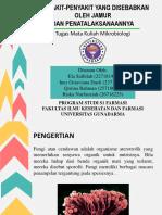 PPT MIKROBIOLOGI-1 (1)