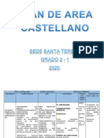 PLAN DE AREA CASTELLANO 2020.docx