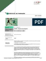 813353_Tcnicoa-de-Desporto_ReferencialCP.pdf