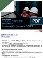 344045506-Introduccion-a-IEC61850-Comunicacion-Horizontal-GOOSE.pdf