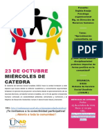 invitacion miercoles de catedra 23 octubre (Aula 1).pdf