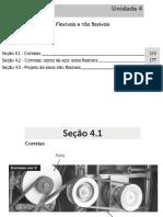 5_11_18_Elementos de Maquinas.pptx