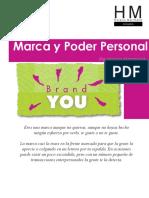 Marca-y-Poder-Personal_autor-Horacio-Marchand