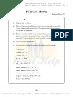 2010PhysicsQuestionpaper.pdf