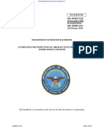 MIL-HDBK-522B GUIDELINES FOR INSPECTION OF AIRCRAFT ELECTRICAL WIRING INTERCONNECT SYSTEMS.pdf