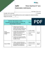 01_exp9_teste3_movim_terra_eletricidade_estrutura