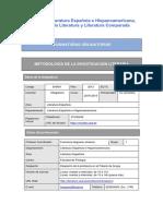 Guía Académica Obligat18-19