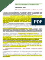 cuestionario segundo parcial - Historia Argentina