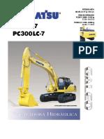 dlscrib.com_excavadora-komatsu-pc300-7.pdf
