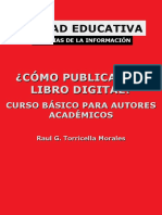 ¿Cómo publicar un libro digital curso básico para autores académ_nodrm.pdf