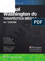 manual de whashinton.pdf