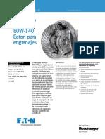 tcsl0024SP-0316web