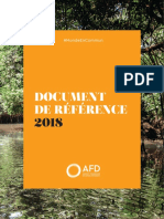 document-de-reference-afd-2018.pdf