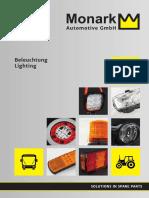 C-Beleuchtung.pdf