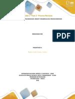 Unidad 1 - Fase 2 - proceso nervioso Yeni Peña.docx