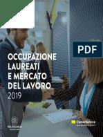 StatusOccupazionale2019 Polimi 2019-LQ