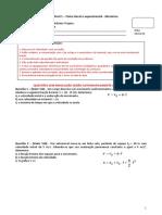 Física Geral e experimental Mecânica_04_10_2019_I.pdf