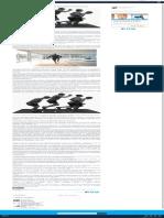 Estabilidad Estática y Estabilidad Dinámica - Equipo Physical.pdf