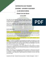 MATERIAL_DE_BOAS_VINDAS_VERSAO_7.7